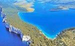 2022 Adriatic Cruise aboard deluxe small cruise ship, Dubrovnik-Split, 8 Days