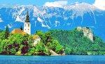 2022-highlights-of-slovenia