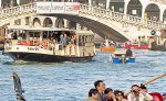 12-Day Adriatic Sea cruise & Land tour, Dubrovnik to Venice
