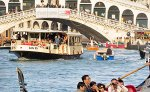 11-Day Escorted tour from Dubrovnik along Dalmatian coast of the Adriatic, to Slovenia and on to Venice
