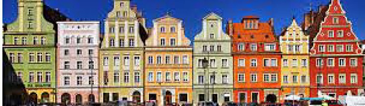 grand-tour-poland-14-days