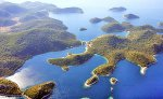 landmark gems of Croatia 2021, private touring