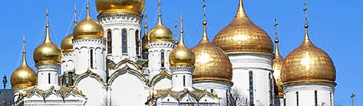Lower Volga Cruise to Volgograd and  further down south to Astrakhan 2021