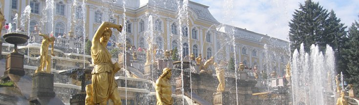 shore-excursions-st-petersburg
