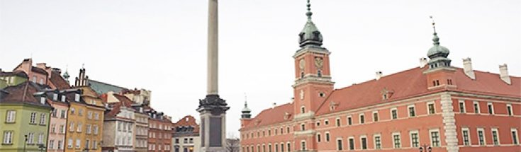 twin-capitals-of-poland-6-days